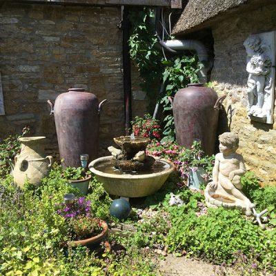 elworth-garden-14