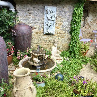 elworth-garden-1