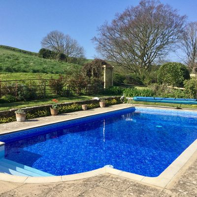 elworth-pool-1